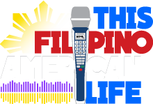 This Filipino American Life Podcast